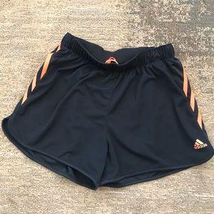 Adidas woman's short